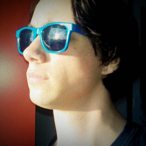 FloresGrooves's avatar