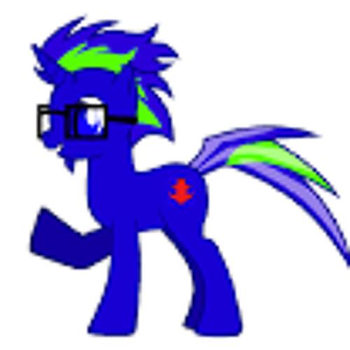 watt savage's avatar