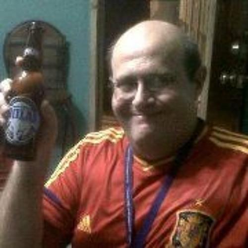 Carlos Lamas 1's avatar