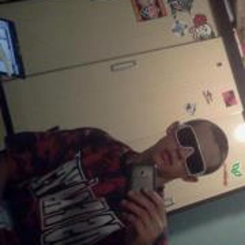 Nilson Nunes 2's avatar