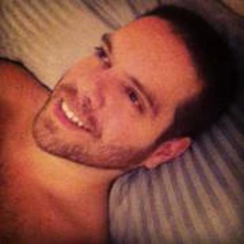 Rodney Gardie Suarez's avatar