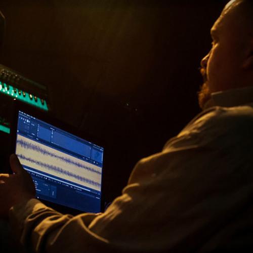 Spheroid Beat Production's avatar