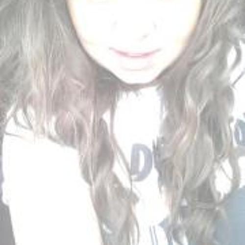 'Mimi Coviello's avatar