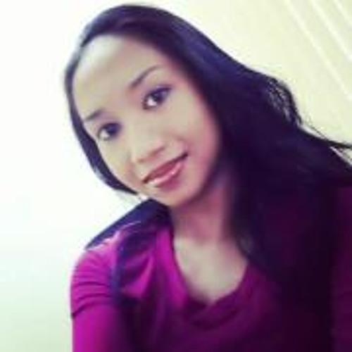 Rulia Temoe's avatar