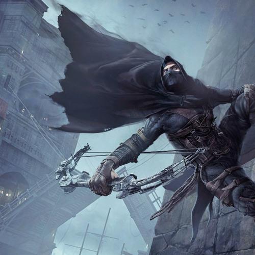 dark wind's avatar