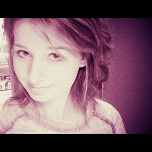 Mathilde ∞'s avatar