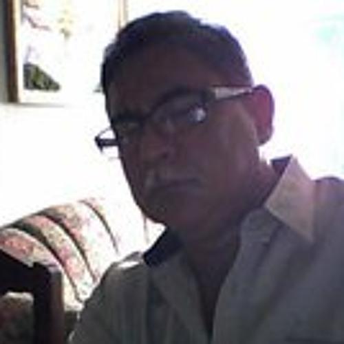 Jorge Euclides Gascon's avatar