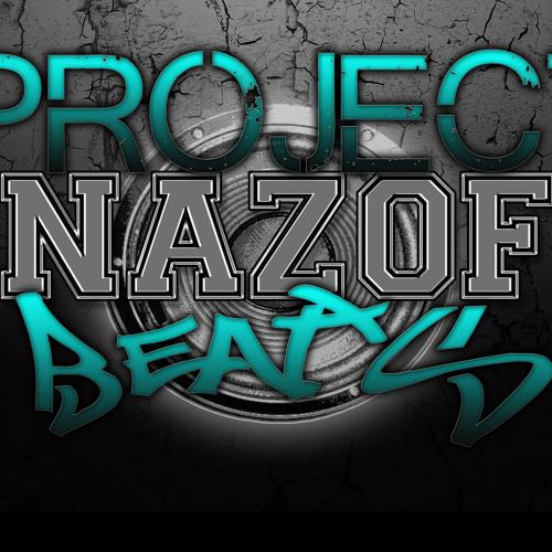 Nazof Beat's - Outre-Monde (Instrumental)