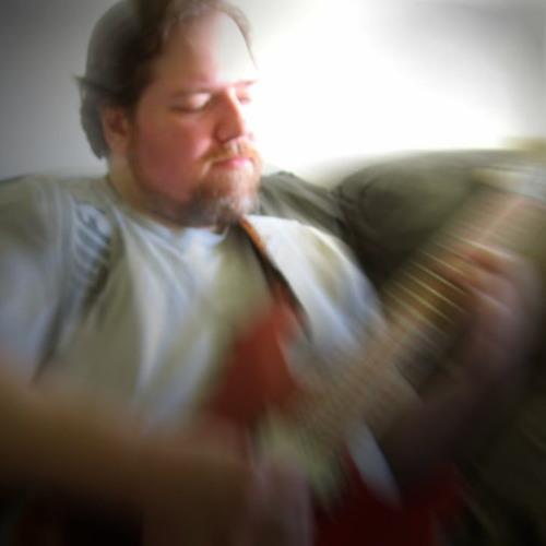 Dave Trombetti's avatar