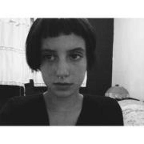 Anael Balestriere's avatar