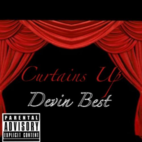 Devin Best's avatar