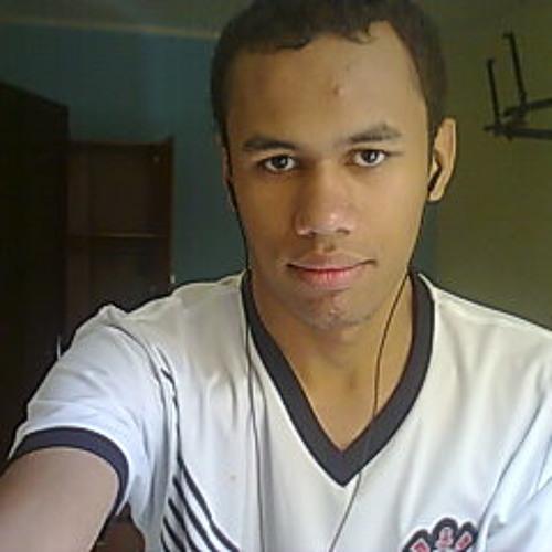 Paulo vilela's avatar