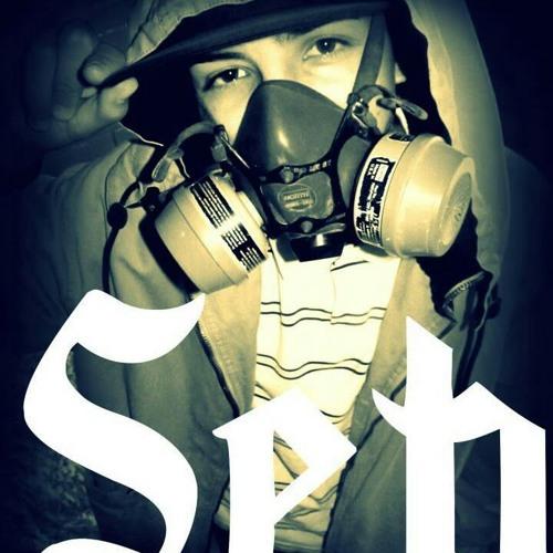 Sebastian SEB's avatar