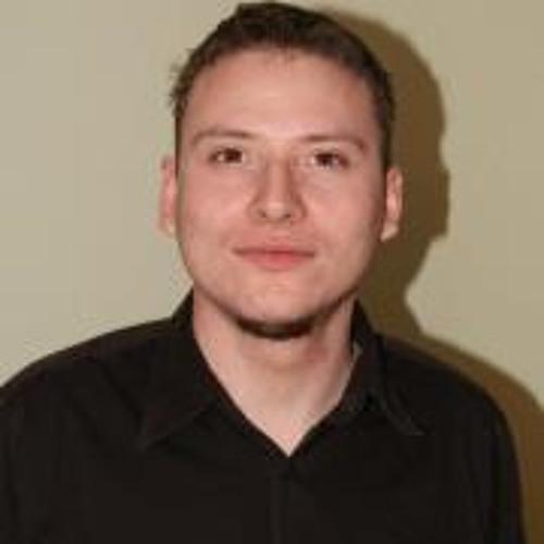 TehInfinitum's avatar