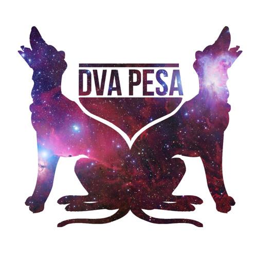 Dva.Pesa's avatar