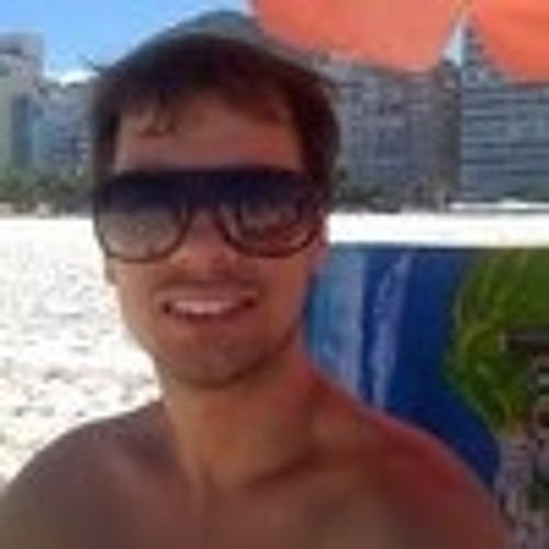 Diego Maruschi's avatar