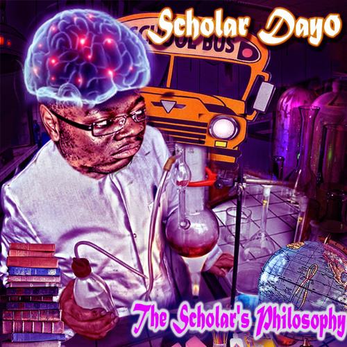 Scholar Dayo's avatar