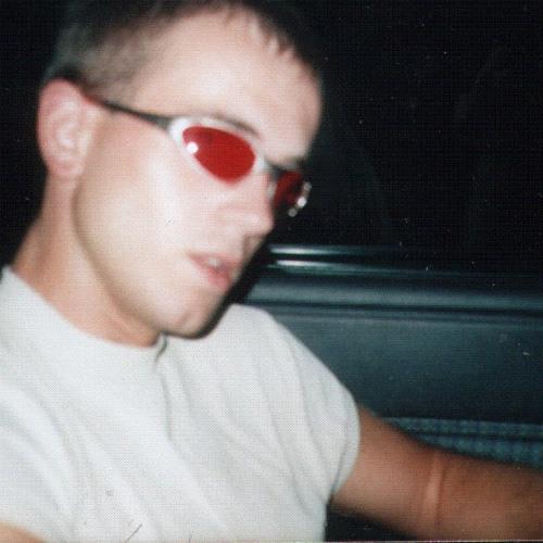 derThomas's avatar