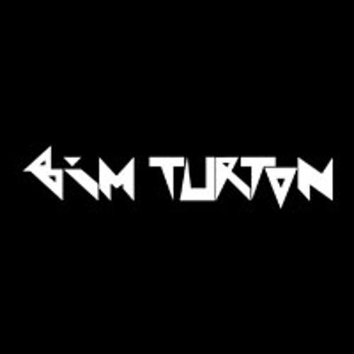 bimturton's avatar