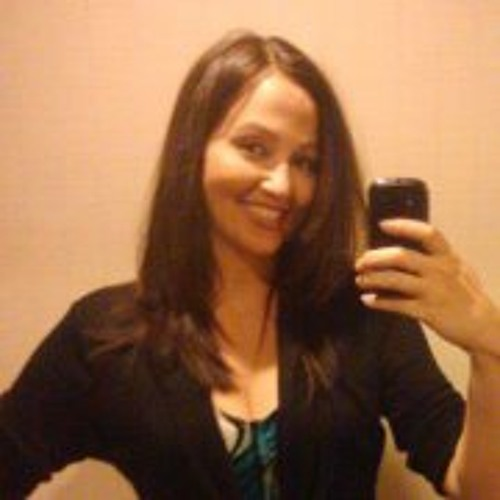Saundra Leyshon's avatar