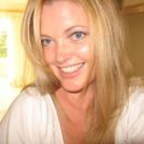 Kimberly Peterson 5's avatar