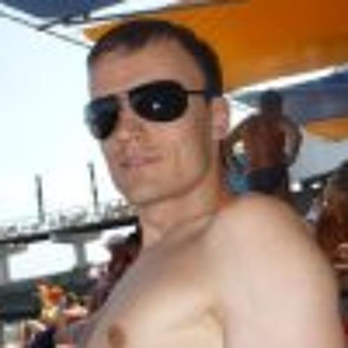 Danil  Bond's avatar