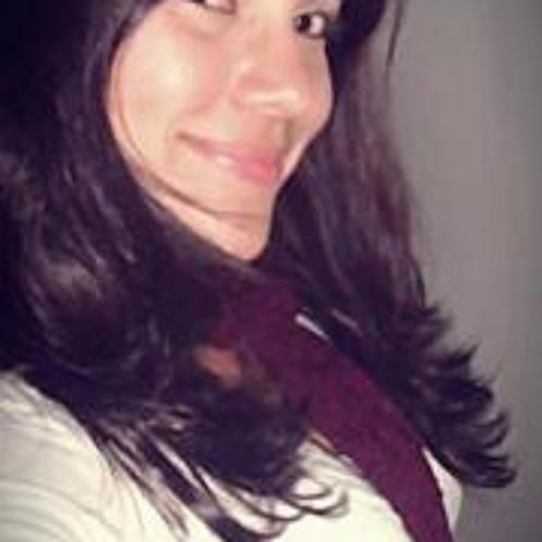 Sandra Pabon's avatar