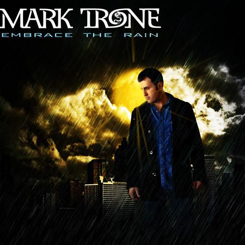 MarkTrone's avatar