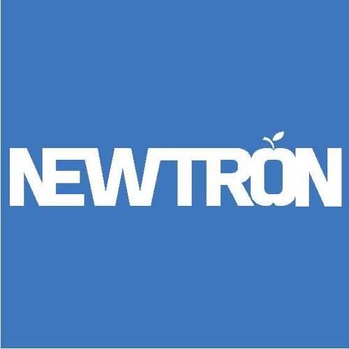 NEWTRON Music's avatar