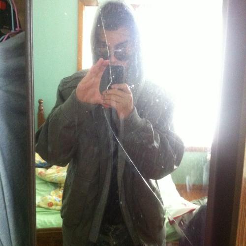 Jackson Velyanovski's avatar