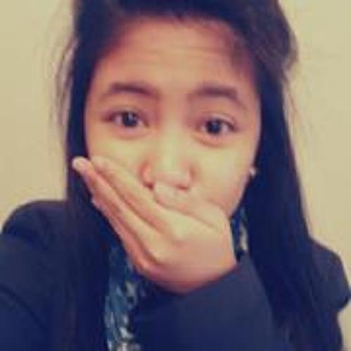Maria Rosario 14's avatar
