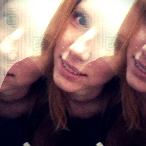 KsenyHoney's avatar