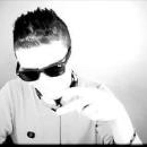 Mohi Rue's avatar