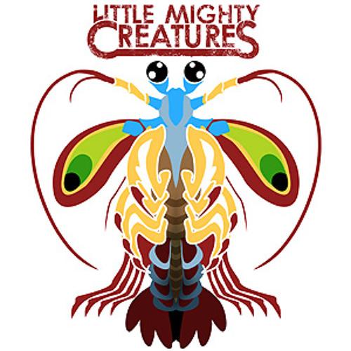 Little Mighty Creatures's avatar