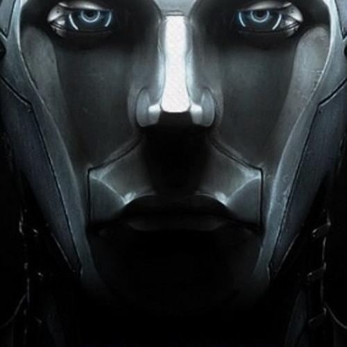 angelgraphix's avatar