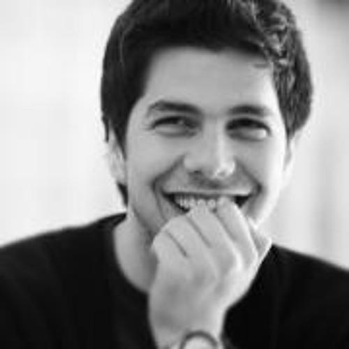 Ahmed Bakeer's avatar
