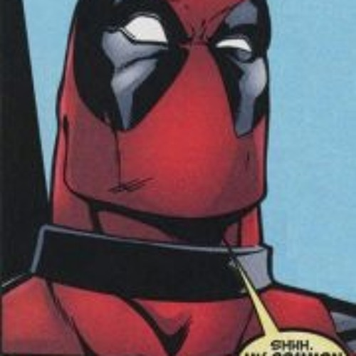 Kenneth Engelhard's avatar