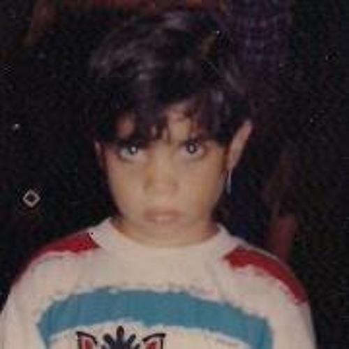 Felipe Lima 91's avatar
