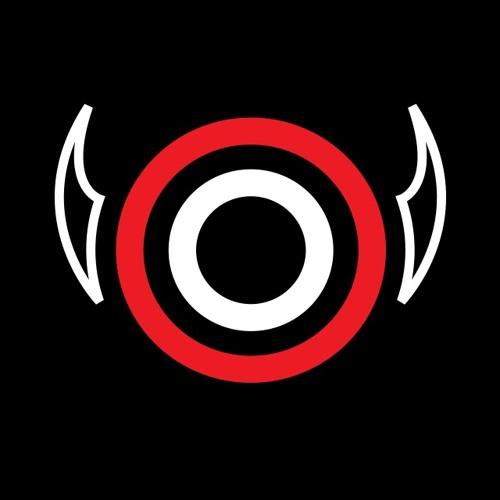 Dimasan's avatar