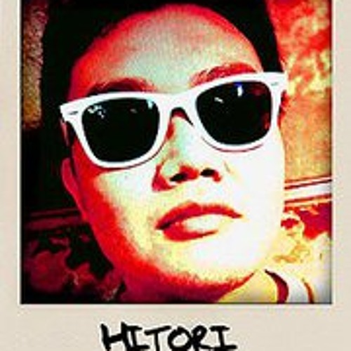 hi_to_ri's avatar