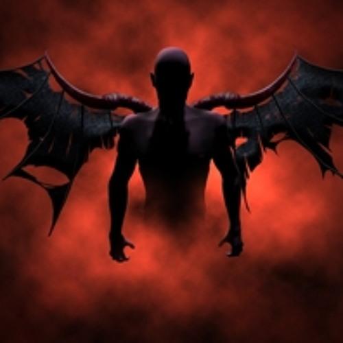 djsatan6's avatar