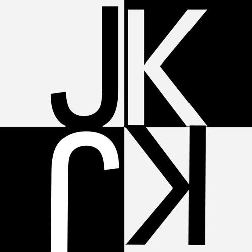 Justin Kankula's avatar