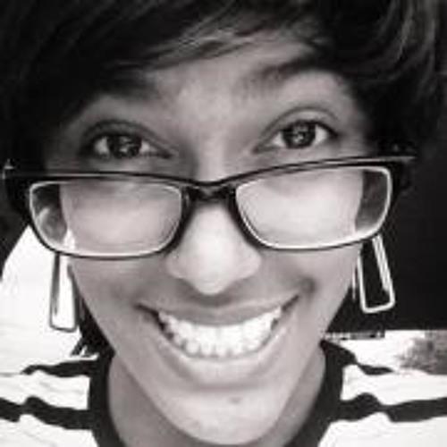 Miriam A. Salazar's avatar