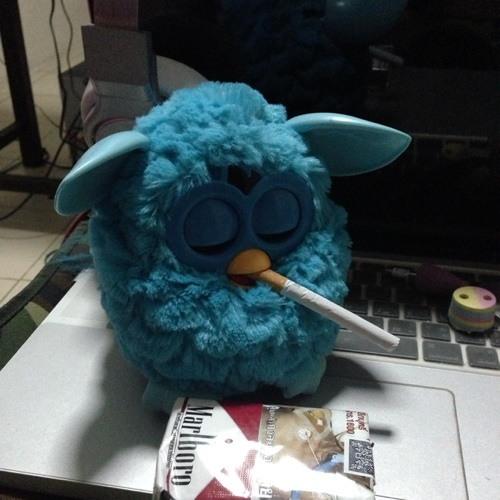darar001g's avatar