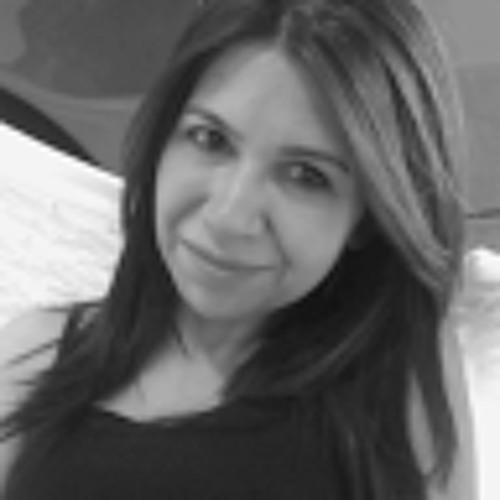 Alessandra Oliv's avatar