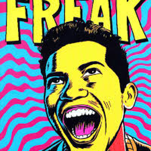 Real Freak's avatar