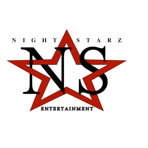 NightStarz Entertainment's avatar