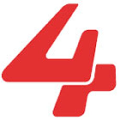 tunes4run's avatar