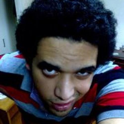 Abdelrahman Khamis 1's avatar