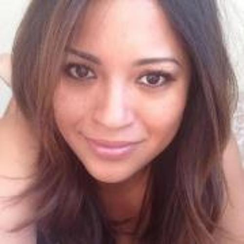 Valentina Rubi-Munoz's avatar